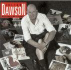 cd-cover-dame-142.jpg