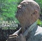 deep-rain-cover-142.jpg